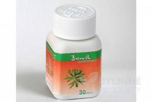 BIOMILK ANTIOXIDANT - kapsule