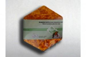 MARIAH´S FACE YOUNG – glycerinové mydlo s obsahom LB